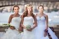 Každá nevěsta je krásná