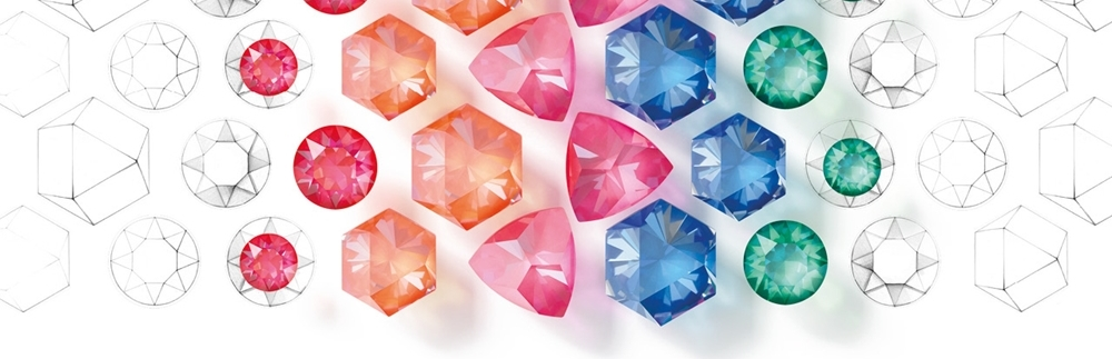 Swarovski Innovations Autumn/Winter 2020/21