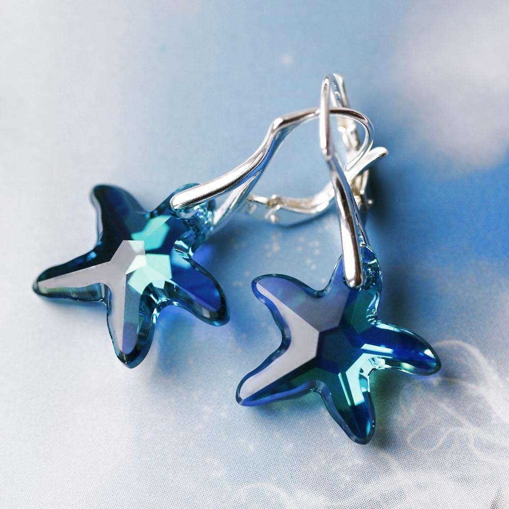 Vytvořte si jednoduše a rychle šperky se Swarovski Elements jak si ... fd54a7256f4