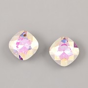 Fancy Stone Swarovski Elements 4470 – Light Rose Transmission - 12mm