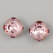 Fancy Stone Swarovski 4470 – Antique Pink – 12mm