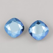 Fancy Stone Swarovski 4470 – Metallic Blue – 12mm