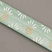 PRUŽENKA - Mint s ananasem - 15mm
