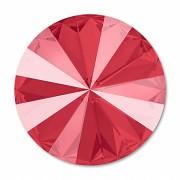 Swarovski Elements Rivoli 1122 – Royal Red – 6mm