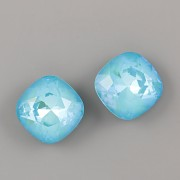 Fancy Stone Swarovski 4470 – Laguna DeLite - 10mm