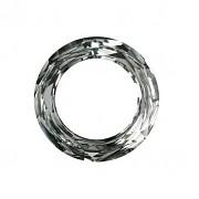 Swarovski Elements 4139 – Cosmic Ring – Crystal CAL – 20mm