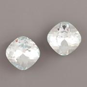Fancy Stone Swarovski Elements 4470 – Light Azore Foiled - 10mm