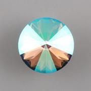 Swarovski Elements Rivoli 1122 – Crystal Paradise Shine F - 8mm