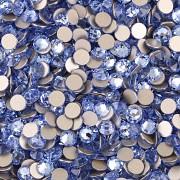 XIRIUS Rose 2028 Swarovski Elements - Light Sapphire - SS20