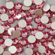 XILION Rose 2088 Swarovski Elements - Rose F - SS12
