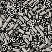 TOHO Bugles 3mm JCN (TB-01-711) 10g