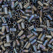 TOHO Bugles 3mm JCN (TB-01-176B) 10g