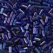 TOHO Bugles 3mm GMO (TB-01-87) 10g