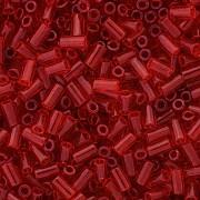 TOHO Bugles 3mm ECE (TB-01-5B) 10g