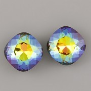 Fancy Stone Swarovski Elements 4470 – Vitrail Medium - 10mm