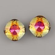 Fancy Stone Swarovski Elements 4470 – Volcano - 10mm