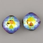 Fancy Stone Swarovski Elements 4470 – Vitrail Medium - 12mm