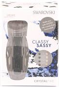 Crystal Pixie Swarovski - zdobení na nehty - Classy Sassy