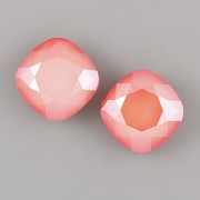 Fancy Stone Swarovski 4470 – Light Coral – 12mm