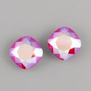 Fancy Stone Swarovski Elements 4470 – Light Siam Shimmer - 12mm