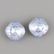 Fancy Stone Swarovski Elements 4470 – Light Sapphire F - 10mm