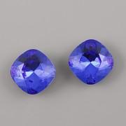 Fancy Stone Swarovski Elements 4470 – Majestic Blue F – 12mm